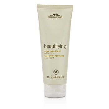 Aveda Beautifying Creme Aceite Limpiante