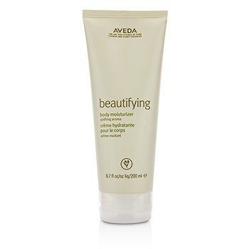 Aveda Humectante Corporal