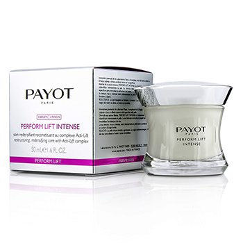 Payot Perform Lift Intense - Para Pieles Maduras