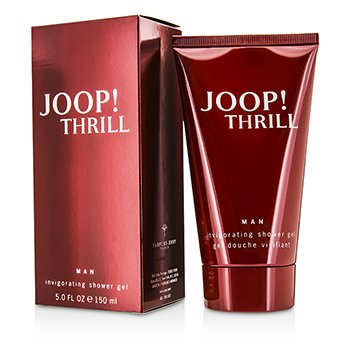 Joop Joop Thrill For Him Gel de Ducha