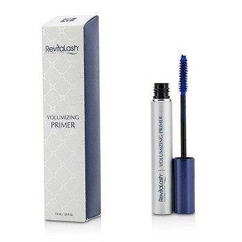 Revitalash Primer Voluminizante