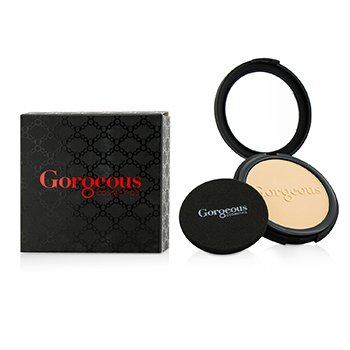 Gorgeous Cosmetics Powder Perfect Polvo Compacto - #05-PP