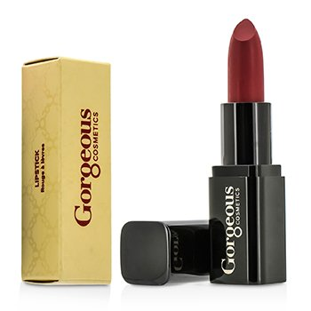 Gorgeous Cosmetics Color Labios - #Persuasion