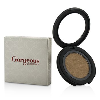 Gorgeous Cosmetics Colour Pro Color Ojos - #Fab
