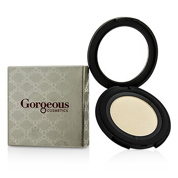 Gorgeous Cosmetics Colour Pro Color Ojos - #Potato Cake