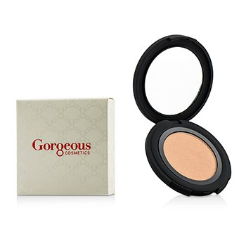 Gorgeous Cosmetics Colour Pro Color Ojos - #So Nice