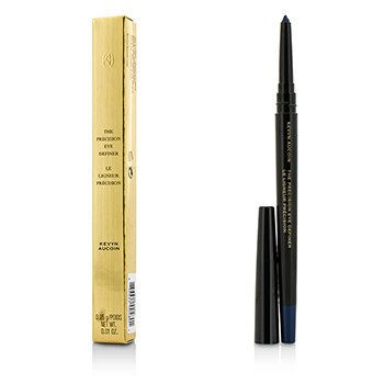Kevyn Aucoin The Precision Eye Definer - #Cadence (Azul)