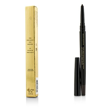 Kevyn Aucoin The Precision Eye Definer - #Kobicha (Brown)