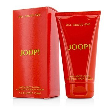 Joop All About Eve Loción Corporal