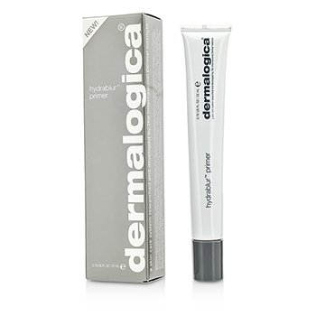 Dermalogica Age Smart MultiVitamin Hand & Nail Treatment (Box Slightly Damaged)