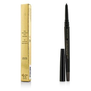 Kevyn Aucoin The Precision Eye Definer - #Ironclad (Gris)