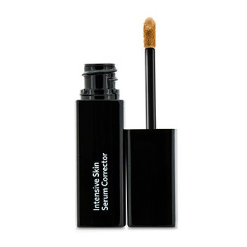 Bobbi Brown Intensive Skin Serum Corrector - #02 Ivory