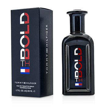 Hilfiger TH Bold Eau De Toilette Spray