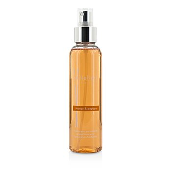 Millefiori Natural Spray Perfumado Para Hogar - Mango & Papaya