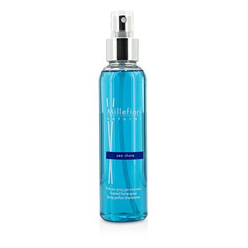 Millefiori Spray de Hogar de Aroma Natural - Sea Shore