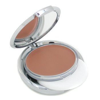 Chantecaille Real Skin Translucent Maquillaje - Vibrant
