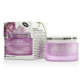 Peter Thomas Roth Rose Stem Cell Bio-Repair Precious Crema