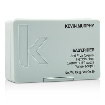 Kevin.Murphy Easy.Rider Anti Frizz Creme - Fijación Flexible