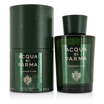 Acqua Di Parma Colonia Club Eau De Cologne Spray