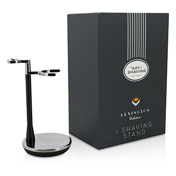 The Art Of Shaving Colección Lexington Columna