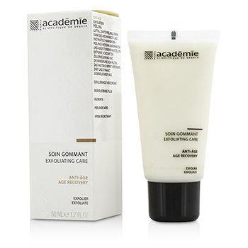 Academie Scientific System Cuidado Exfoliante