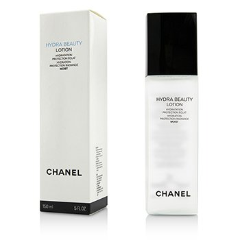 Chanel Hydra Beauty Loción - Humectante