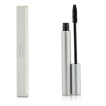 RMS Beauty Volumizing Mascara - # Black
