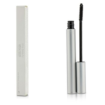 RMS Beauty Defining Mascara - # Black