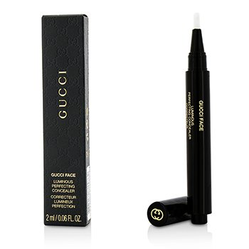 Gucci Luminous Perfecting Corrector - #040 (Medium)