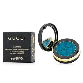 Gucci Magnetic Color Shadow Mono - #120 Iconic Ottanio