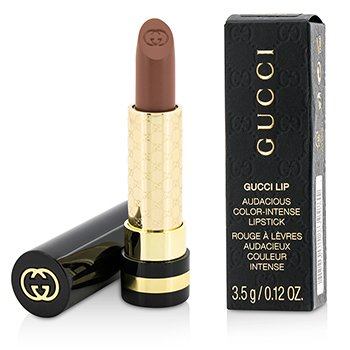 Gucci Audacious Color Intense Lipstick - #030 Spring Rose