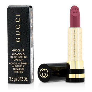 Gucci Audacious Color Intense Lipstick - #170 Aegean Pink