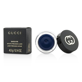 Gucci Infinite Precision Liner - #030 Midnight Blue