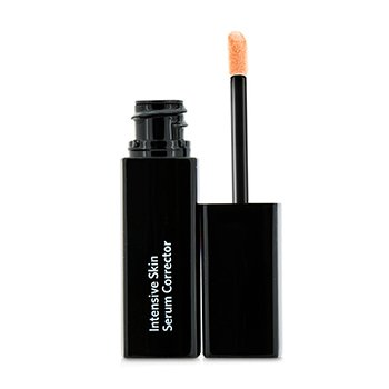 Bobbi Brown Intensive Skin Serum Corrector - #02 Light Bisque
