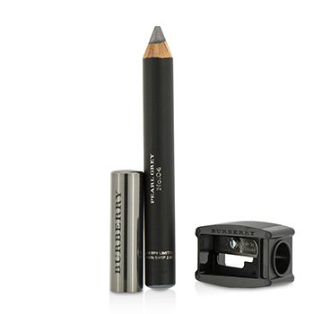 Burberry Effortless Blendable Kohl Multi Use Crayon - # No. 04 Pearl Grey