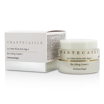Chantecaille Bio Lifting Cream +