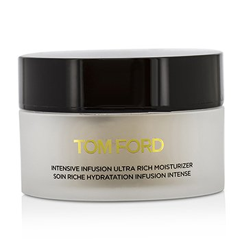 Tom Ford Intensive Infusion Ultra Rich Moisturizer (Unboxed)
