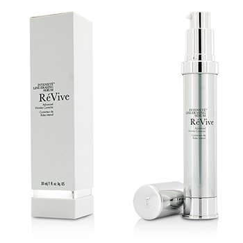 Re Vive Intensite Line Erasing Serum Advanced Wrinkle Corrector
