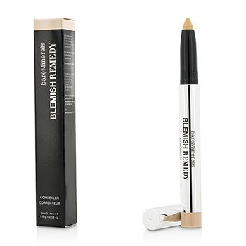 Bare Escentuals BareMinerals Blemish Remedy Corrector - Light