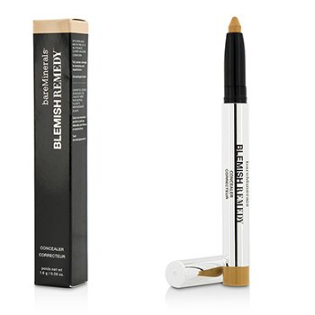 Bare Escentuals BareMinerals Blemish Remedy Corrector - Medium