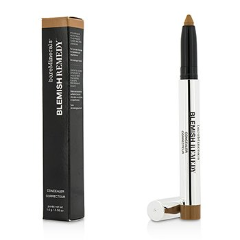 Bare Escentuals BareMinerals Blemish Remedy Concealer - Dark