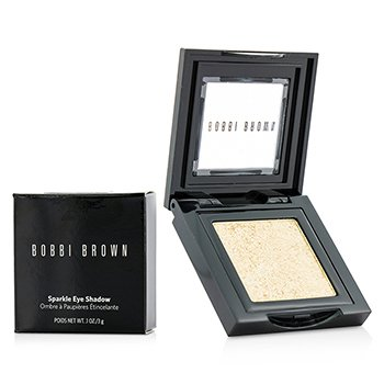 Bobbi Brown Sparkle Eye Shadow - # 6 Sunlight