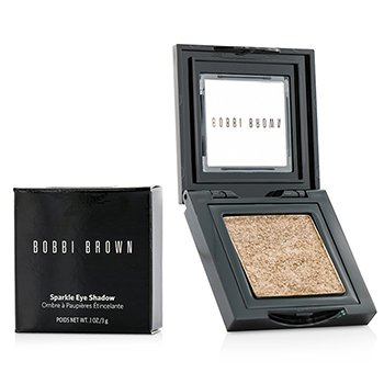 Bobbi Brown Sparkle Eye Shadow - #20 Cement