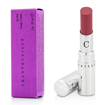 Chantecaille Color Labios - Larkspur