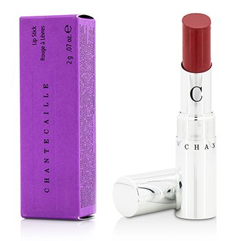 Chantecaille Color Labios - Cerise