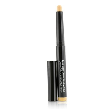 Long Wear Cream Shadow Stick - #25 Soft Peach