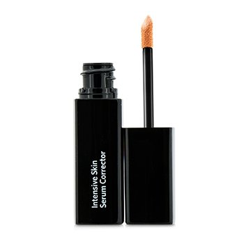 Bobbi Brown Intensive Skin Serum Corrector - # Light To Medium Bisque