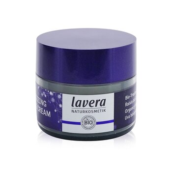 Lavera Re-Energizing Sleeping Cream 61887 ok