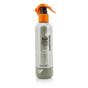 Fudge Hair Cement Spray Fijador Sin Aerosol Agarre Extremo (Factor de Agarre 14)