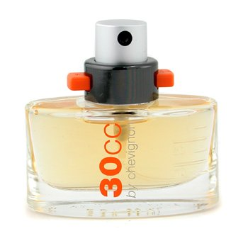 Chevignon 30CC Eau De Toilette Spray